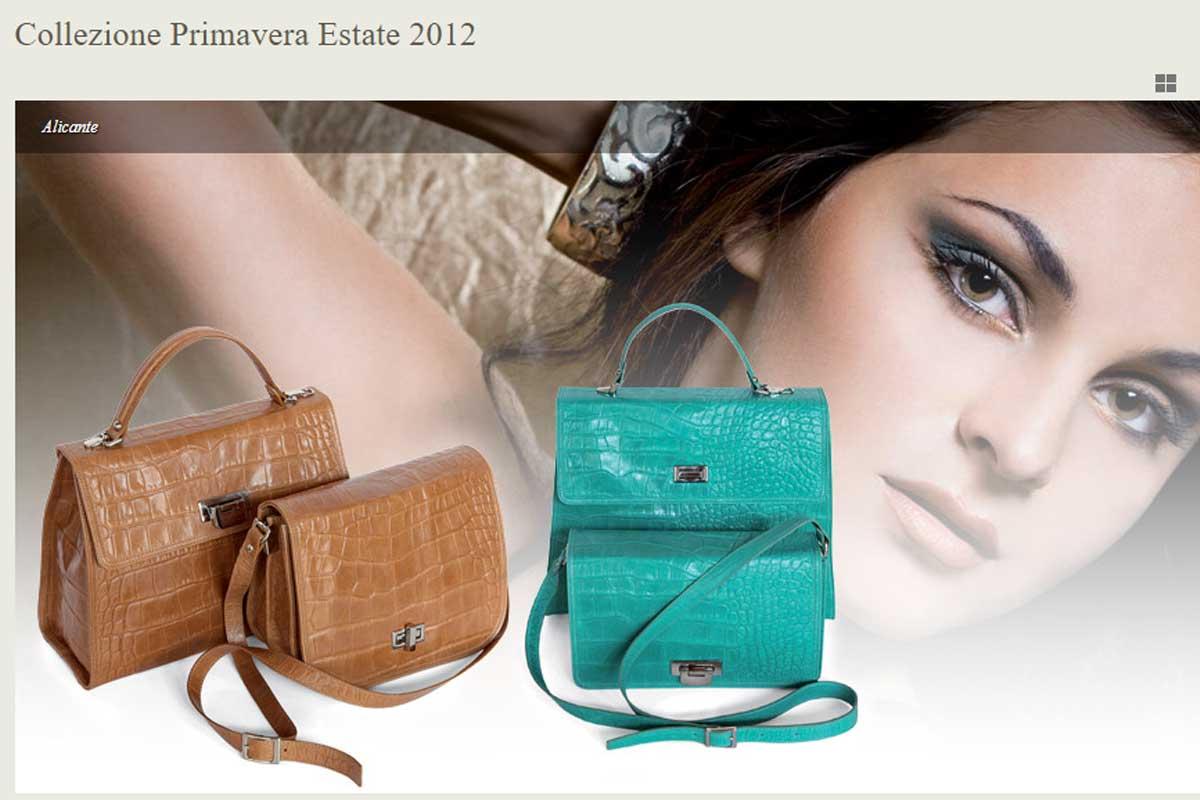 sito web vicenza