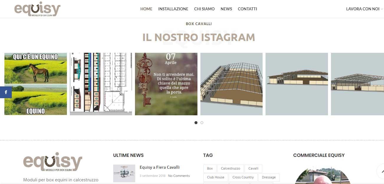 sito-web-equisy