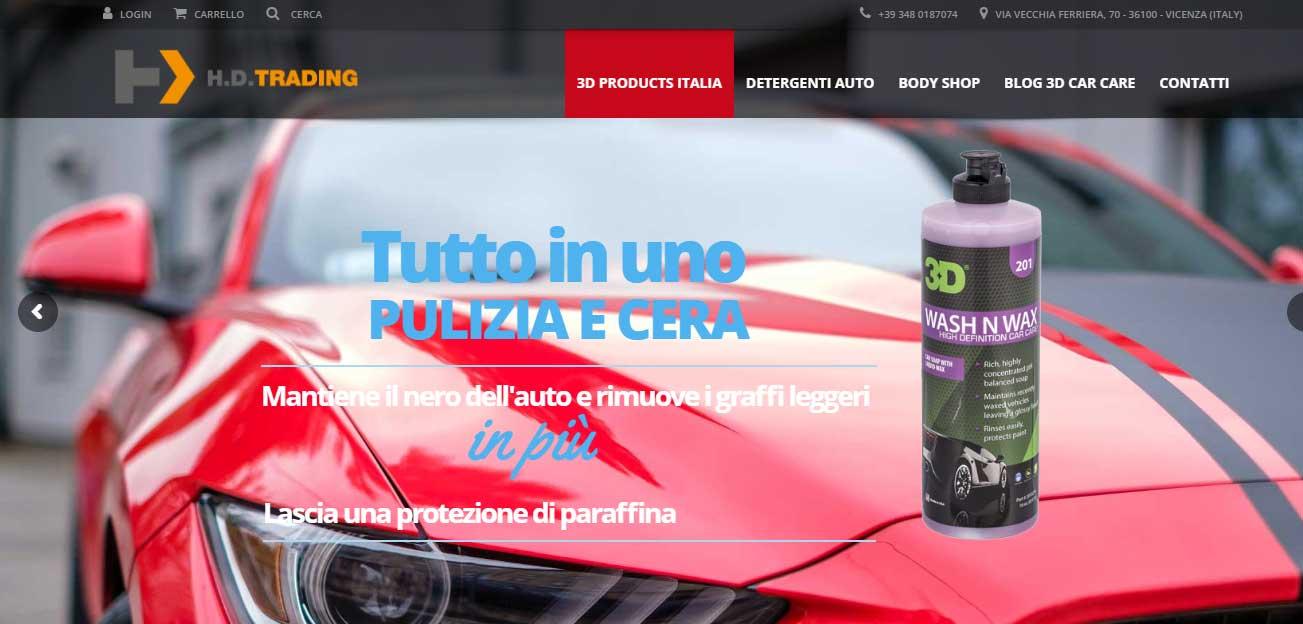 sito-web-hdtrading